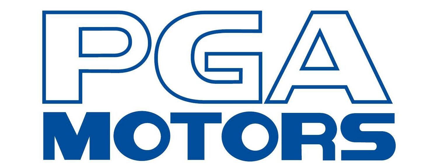 PGA Motors sponsors de MooveLab