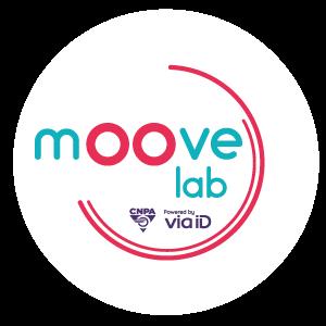 Moove Lab – L'accélérateur des startups de la mobilité de Station F