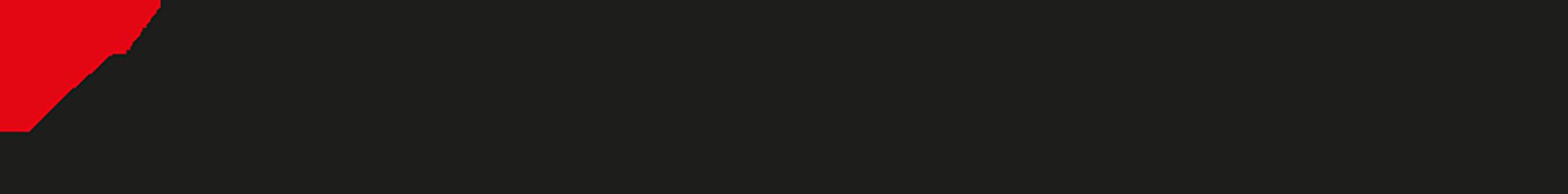 Bridgestone Sponsor de MOOVELAB