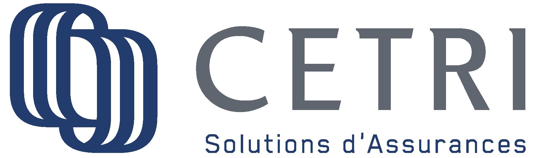 CETRI Sponsor de MOOVELAB