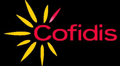 Cofidis premium partner de MOOVELAB