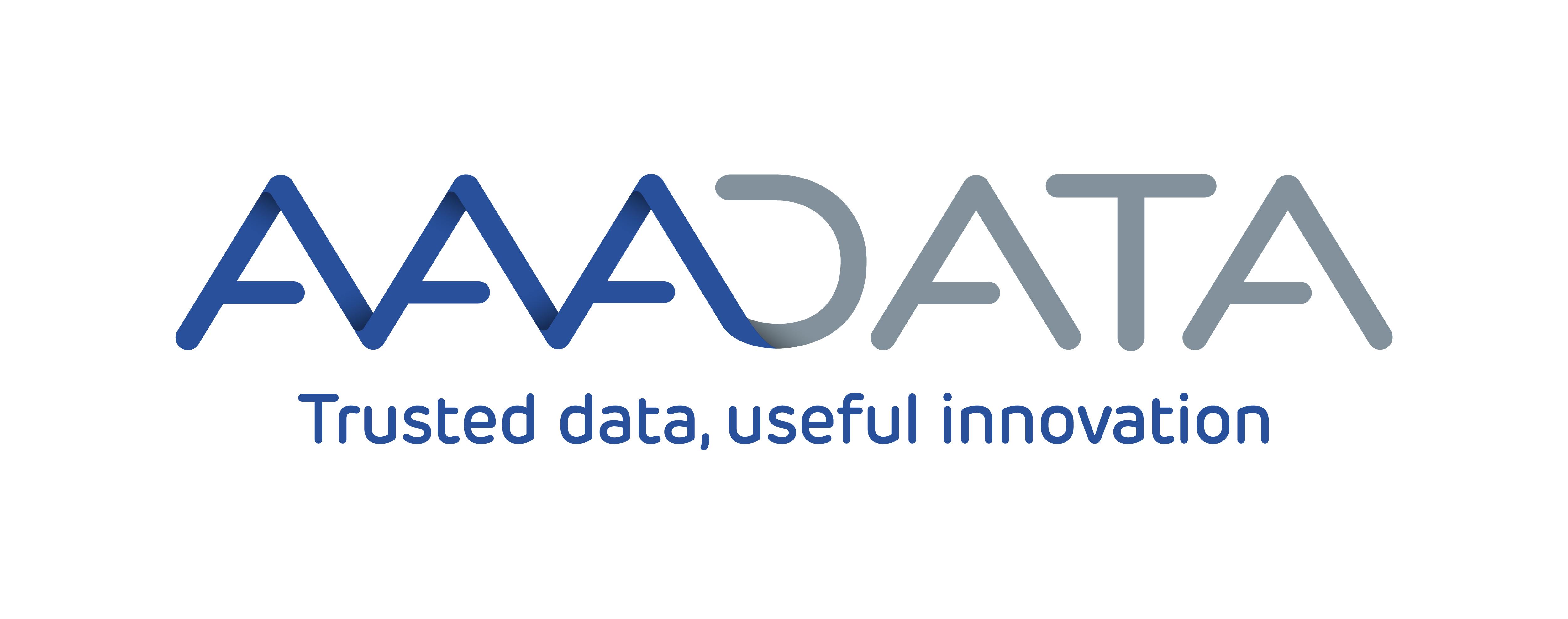 AAA DATA Sponsor de MOOVELAB