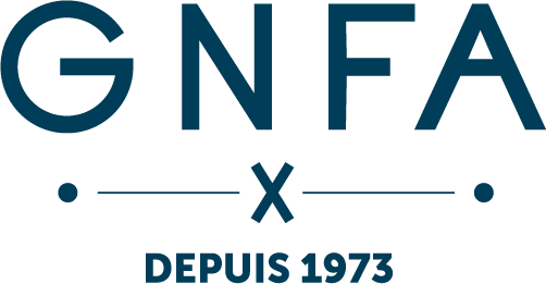 GNFA sponsor de MooveLab