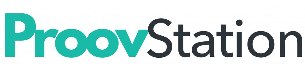 ProovStation - Logo_1