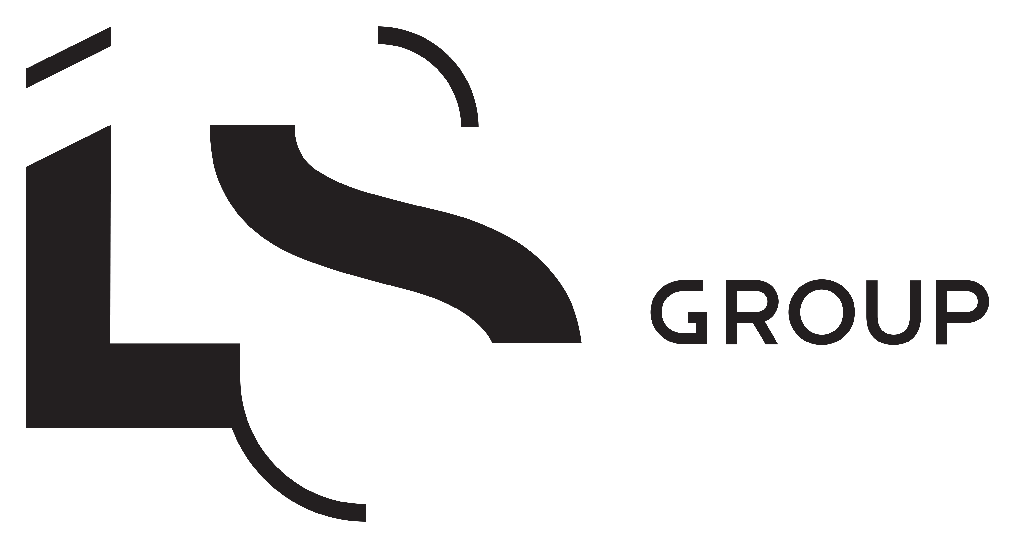 LS GROUP Sponsor de MOOVELAB