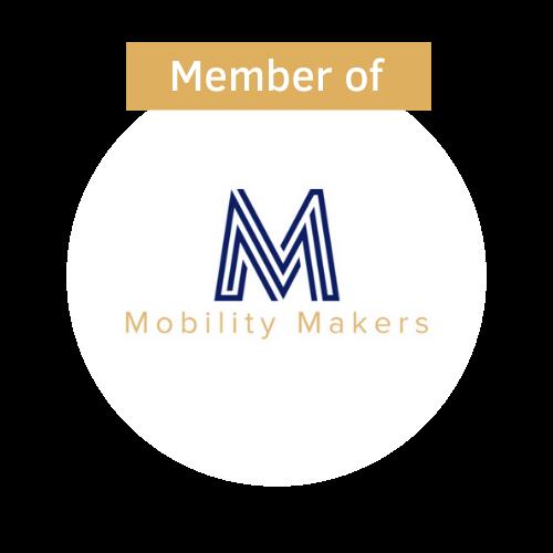 Member of MM