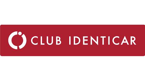 club identicar sponsor de MooveLab