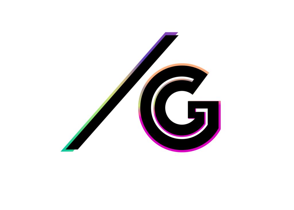 geng g