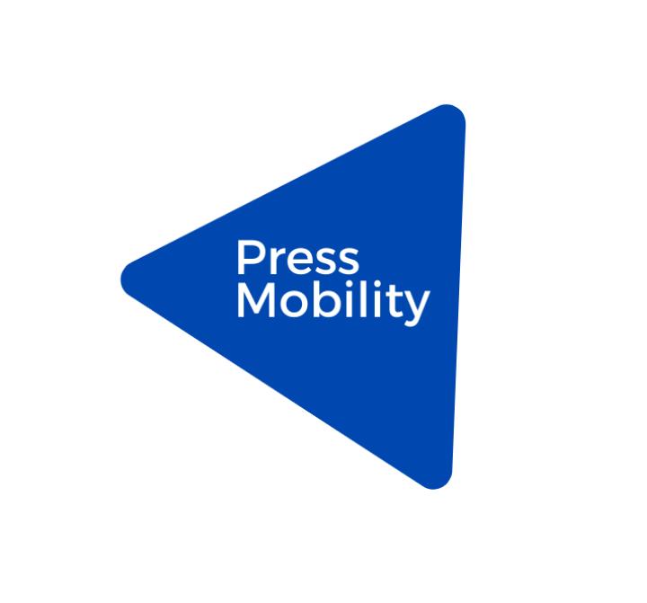 PressMobilityLogo